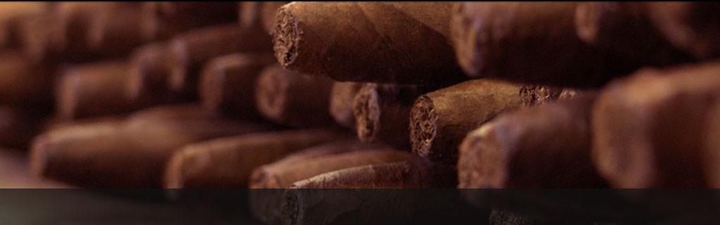 Complementos para el fumador