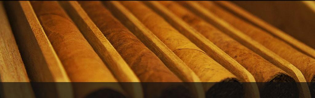 Todas las marcas de tabacos